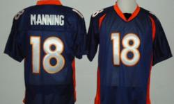 Peyton Manning broncos jersey new sewed stitched all sizes. 615-977-4301. $25.00 // //]]> Location: nashville