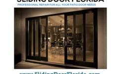 Pompano Beach, FL:. Sliding Glass Door Repair, Rollers & Track Replacement..sliding door lock repair Margate, sliding door repair diy, Davie, FL sliding closet door repair Lauderhill, FL, sliding glas