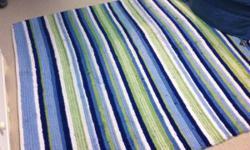 Solid Green Crib Bedding Set Lenoir City For Sale In