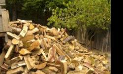PREMIUM HARDWOOD SEASONED AND READY TO BURN BLACK OAK IS MUCH DENSER THAN TAN OAK MAKIN GIT A LONGER BURN FOR YOUR DOLLAR Cords and half cords available this week! We deliver between Ukiah and Laytonv