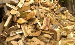 PREMIUM HARDWOOD SEASONED AND READY TO BURN BLACK OAK IS MUCH DENSER THAN TAN OAK. IT's A LONGER BURN FOR YOUR DOLLAR ! Cords and half cords available this week! We deliver between Ukiah and Laytonvil