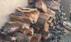 I have premium oak wood for sale. Hurry and stock up on firewood for the winter! It's all you can take for $220 and it won't last long!! Oak firewood is some of the best firewood for burning fires dur