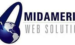 Look no more than Mid America Web Solutions if you are looking for an expert web layout firm that does points the best way and can help increase your company online. We are a full-service internet lay