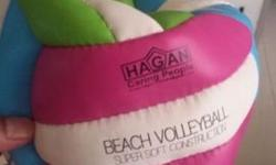 HAGAN is a manufacturar for QUALITY of Promotional Sports Balls and Sports goods, and Uniforms. We have Promotional Balls with your own logo. We have experienced manufacturing Labour producing Sports