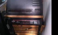 propane grill, works great, call mike 775-622-4884 Location: reno