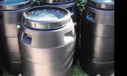 Rain Water Barrels, Rain Harvesting, Rain Barrels, Charleston, SC / Mt. Pleasant, South Carolina. - BUY LOCAL. 29464, / 29401 Support your local economy! Cloudstream has the only rain barrels with a 1