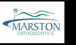 Are you looking to align your teeth in the most comfortable way? Rancho Penasquitos Invisalign at Marston Orthodontics could be your ideal choice! Call 858-484-6100 today to schedule your appointment