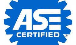 Reasonable Auto Repair promises HONEST diagnostics. With 25+ years experience, our ASE Certified technician gives you the experience you need at a price you can afford.   We are happy to help with the