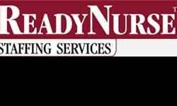 Medilodge of Howell, a Skilled Nursing & Rehabilitation Center is hiring RN's who are looking to further their career. We have full and part time positions available. Come join our d
