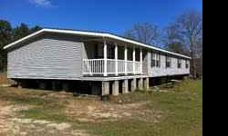 dozens of fema campers available cheap will deliver