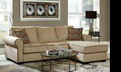 PUBLIC NOTICE.  American Freight.  Over 1000 All new Things.  Living space furniture starting at $198.  Bed room deal starting at $298.  3pc Dinett set $138.  5 computer dinning sets starting at 198.
