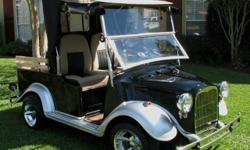 old golf clubs cart misc downsville for sale in monroe louisiana classified. Black Bedroom Furniture Sets. Home Design Ideas