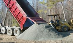Best prices on Rock Dust Call for pricing to your location Other crushed stone available Up to 22 ton loads 804-339-5537 Harold // //]]> Location: All Areas