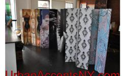 WE HAVE HUNDREDS OF SCREENS TO CHOOSE FROM WITH FREE FEDEX GROUND SHIPPING. ARRIVES WITHIN JUST 3-7 BUSINESS DAYS. Room Dividers have actually come a long means, particularly the brand-new art and ima
