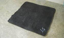 "brand newrubber mats have many different uses horse stalls trucks, trailers ,weed control,etc. all sizes 32""x32"" 36""x36"" different sizes prices from 2.00-5.00,no emails call don 828-775-5442 // //]]>"