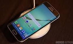 Brand new never been out of the box Samsung Galaxy s6 edge + for straight talk. This is not your regular edge it is the edge + with extended screen and battery. It is retailed at $780 but I am listing