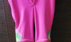 SCHNEIDER IS ONE OF THE BEST MANUFACTURER OF SKI ITEMS SIZE 44 30 LONG THE NEON HOT COLORS WILL BLOW YOUR MIND! FREE SHIPPING