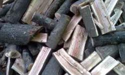 SEASONED FIRE WOOD FOR SALE OAK 55.00 A FACE CORD MAPLE 50.00 A FACE CORD ASH 45.00 A FACE CORD DELIVERYS AVALABLE WITH TWO CORD MIN. AP TREE AND LAWN 810 247 5144 Location: GENESEE CO.