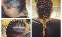 Hair Weave Macon Ga 38