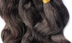 DOES YOUR STYLIST UNDERSTAND How You Can MOUNT YOUR WEAVE TO TYPE A NATURAL LOOKING FORM TO YOUR FACE? MY WORK IS The Very Best AND MY COSTS ARE VERY ECONOMICAL. I HAVE PURE CUTICLE HAIR AND NUMEROUS
