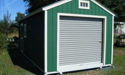Simple 14 Storage Sheds Gainesville Fl Images