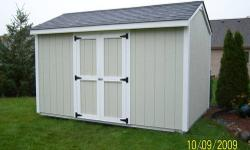 Portable Storage Sheds Barns Gazebos Cabins