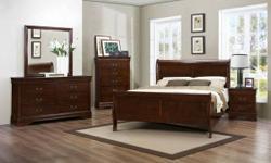 bedroom set collezione europa for sale in porterville