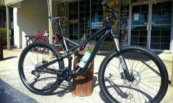 Specialized 2013 Mountain Bikes::::     NEW 2013 SPECIALIZED STUMPJUMPER FSR EXPERT CARBON $3,200 NEW 2013 SPECIALIZED S-WORKS EPIC CARBON 29 XTR $7000 NEW 2013 SPECIALIZED S-W