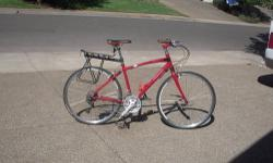 Bikes For Sale Salem Oregon Women Specific Red Bike