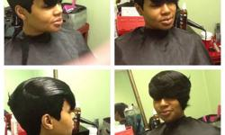 Specials this month consist of 20 % off any sort of hairdo. Bring a close friend and obtain an additional 10 % off. Call Now reveal contact info. Day-to-day reduced specials are now in result for 2 Pa