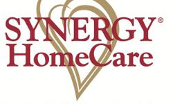 Synergy HomeCare, the nation's most trusted source of non-medical look after the senior citizens, is presently looking for a Staffing Organizer. The Staffing Coordinator will be a detail-oriented pers