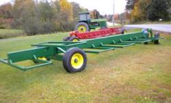 $$$$$$$$$$$ Save Big Time $$$$$$$$$$$$$ 518-885-5106 $$$$$$$$$$$$ If you buy somebody elses, Chances are you payed TOOOOO Much !!!!!! I sell over 50 wagons each year ! I am a Farmer selling to Farmers