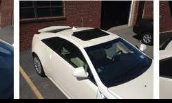 Superior Auto Restyling offers the best sunroof installation and repairs on Long Island!  We do installations and repairs for almost all makes and models.   Our work is dealership quality, but at a fa