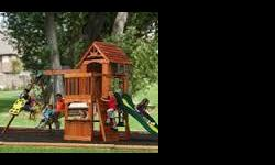 Orlando Playset Installation SwingSet Assembly Trampoline Playground Installation Moving Repairs Restorations Set Ups Stain and Seal Services 407 501 0136 Licensed Insured. Local Orlando Service Speci