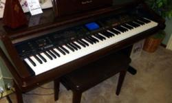 HARD TO FIND - TECHNICS-SX PR900 KEYBOARD - (OCEANSIDE, CA) $2500 Cash OBO. Text or call Bob B. 530-273-5600. EXCELLENT PLUS CONDITION! Like-new condition and excellent key action. Remarkable even-pla