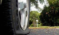 Passenger Tire Repair Service Available at  Azteca Tires and Wheels 3007 Main Street Union Gap, WA 98903 509-823-4265  Servicio de reparacion de llantas disponible en  Azteca Tires and Wheels 3007 Mai