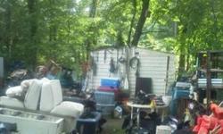 I sell used parts on craigslist ny search boat parts used Shirley ny . Or just search Shirley 11967 under new York /longisland