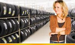 At 713 Used Tires in Houston, Our great made use of tires have tread count ranging from 50 % to 75 %. Our used tires are inspected and picked from the provider using cutting-edge equipment for your se