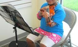 You can be part of Florida Music School with a $25.00 annual registration fee and pay-as-you-go monthly plan.  OUR MUSIC PROGRAM is based on private OR group lessons:  Private Lessons at Florida Music