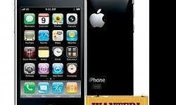 DA8928. DESIRED iPhones/iPads ONLY - Top Prices Paid - Quick Payment. Working or busted iPhone 4 - 4s - 5 - 5c - 5s - 6 - 6plus. Email us at: cellphonerecyclingusa@gmaildotcom. Information Needed: Mod