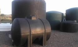 new water tanks for sale 210 gal. up to 3,000 gal. for more info. call (956)206-9941 3,000 GAL. WATER TANKS ON SALE THIS WEEK $500.00 OFF REG. PRICE CALL 206-9941 tanques para agua nuevos varios taman