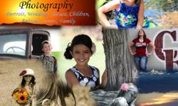 I am a photographer who specializes in on-location shoots for wedding, family, children, pets, and senior, as well as scenic and nature.  I love to travel, so am more than willing to go to your locati