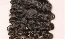 Get the finest premium high quality 100 % Remy human Hair extensions. NO TANGLES, NO SHEDDING, AND ASSURED! View on Instagram: azeret1 Weft hair extensions i-tip hair expansions Mass hair for bonding