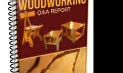 If you are an intermediate to experienced woodworker ready to go to the next level then you are the person we are looking for. Finally make the income of your dreams.