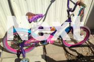 Bikes For Sale In Merced Address Merced California