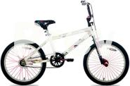 Bmx Bikes Reno Nv Address Reno Nevada