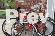 Bikes For Sale Kansas City Address Kansas City Missouri