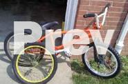 Bmx Bikes Columbus Ohio Address Columbus Ohio