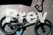 Bmx Bikes Crystal Lake Illinois Address Crystal Lake