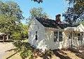 2 Bedroom 1.00 Bath Single Family Home, Lexington NC,